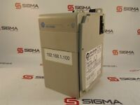 Allen-Bradley 1769-PA4 Compact I/O Power Supply Series A 265VAC 25A 47-63HZ