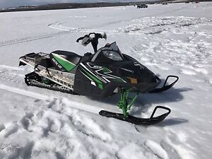 2011 Arctic Cat M8 800 Part out M8000 m800 will ship