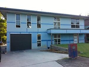 EXPERIENCED QUALITY RENDERERS (Unbeatable Prices) Fig Tree Pocket Brisbane North West Preview