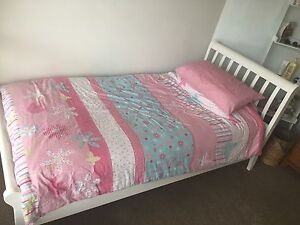 Single bed Berowra Hornsby Area Preview