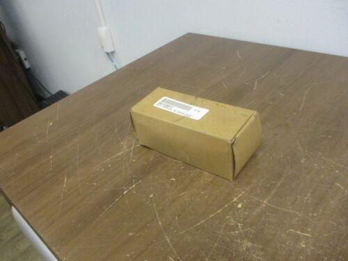 Kidde Fenwal Heat Detector 12-E27121-000-03 160°F New Surplus