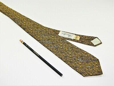 1960s – 70s Men's Ties | Skinny Ties, Slim Ties Men's Vintage 1960's 50's NECKTIE Tie MUR-LEE'S TREVIRA LYNBROOK NEW YORK SKINNY $14.98 AT vintagedancer.com