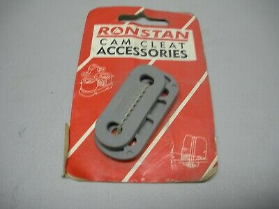 "Ronstan Small Wedge Kit for Cam Cleat ""C"" and ""T"" RF5002"