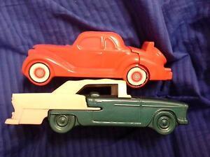 Cars by avon/35yrs old +    $$$5BIX 4 BOTH (add mor sn) Mackay Mackay City Preview
