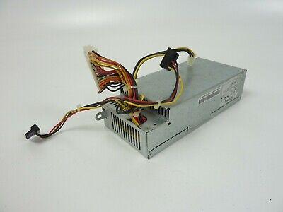 Acer Aspire Slim PC 220W Chicony Power Supply Unit CPB09-D220R