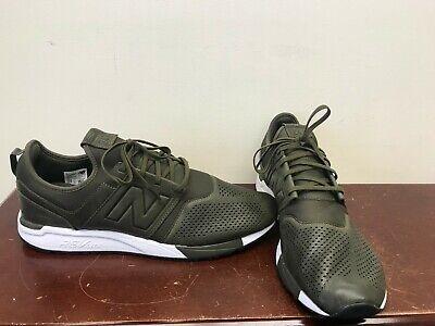 Mens New Balance 247 Shoes Size 13