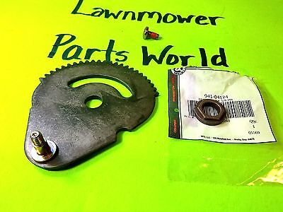 Best Deals On Mtd Lawn Mower Steering Parts - shopping123 com