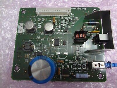 Nuevo Yamaha Teclado MOXF6 MOXR8 Ps Suministro Eléctrico Tabla WV188500