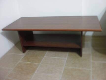 COFFEE TABLES, OCCASSIONAL, LAMP TABLES, SIDE TABLES