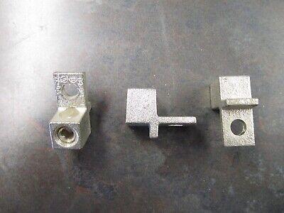 New 40430-461-51 Fits Allen Bradley Size 3 Series 500 Contactor