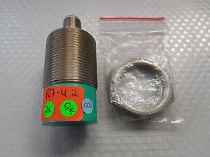 Pepperl-Fuchs-NJ15-30GM50-E2-V1-sin-usar