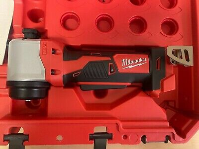 Milwaukee 2935-20 M18 18v Cable Stripper - Bare Tool