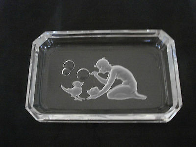 Fake Lalique Frequently Seen On Ebay Ebay