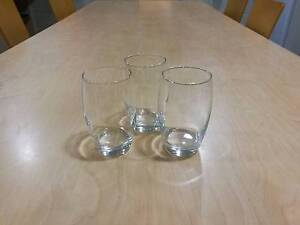 3 Glasses for only $1! Nakara Darwin City Preview