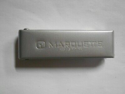 Marquette Welding Tip Cleaner 12 Sizes Made In Usa