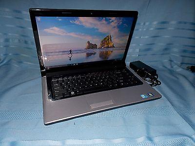 Dell Studio 1558 15.6