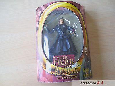 HERR DER RINGE Gondorian ACTIONSFIGUR Neu OVP