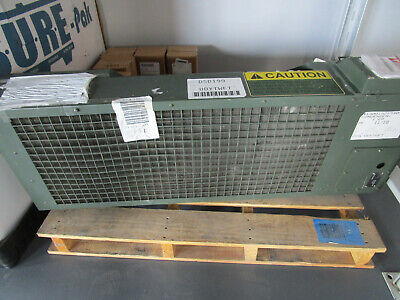Applied Companies Phoenix Refrigeration Condenser Pn 7192855-000 Ecu 17k Ac
