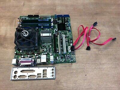 Bundle PEGATRON IP4BL-ME / INTEL Dual Core E2200 2 GB RAM online kaufen