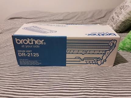 Brother drum cartridge DR-2125