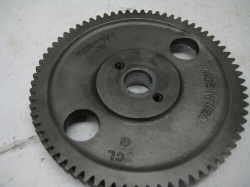 P Pump Drive Gear for 94-1998 12V Valve P7100 GENUINE CUMMINS 3929031 3924405