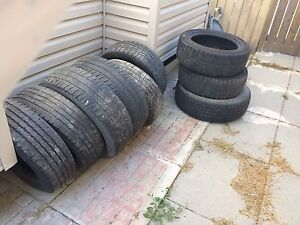 TIRE ONLY $10 dollars EACH
