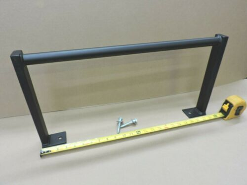Wall Mount/ Ceiling Mount Pull Up, Chin Pull Up Bar Home Gym Exercise Workout
