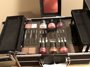 Beauty Case BRAND NEW