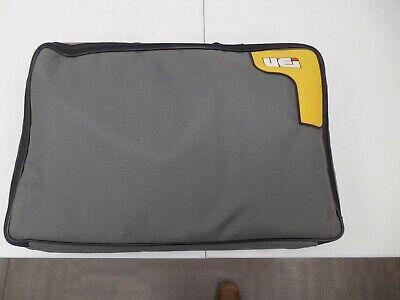Uei Hvac Kit Digital Clamp-on Kit