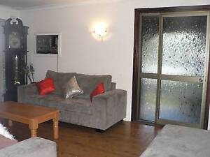 GUILDFORD WEST NSW - SHARED ACCOMMODATION Guildford West Parramatta Area Preview