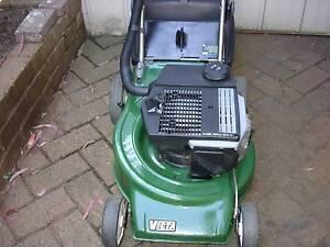 Victa Lawn Mower Glen Waverley Monash Area Preview