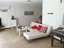 Nice double room to rent near Fremantle Hamilton Hill Cockburn Area Preview