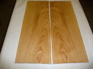 tonholz kirschdecke boden 58x41x0 6cm artnr 81 ebay. Black Bedroom Furniture Sets. Home Design Ideas
