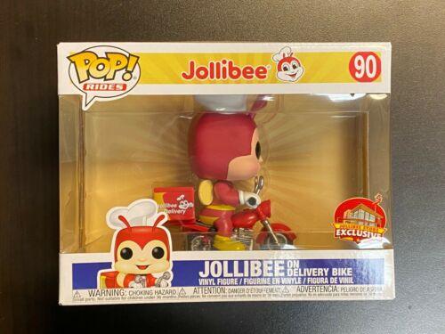 "2019 Jollibee Plastic Red Tumbler 9.5/"" with box Brand New Philippines exclusive"