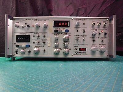 Axon Instruments Axopatch -1b Patch Clamp Amplifier