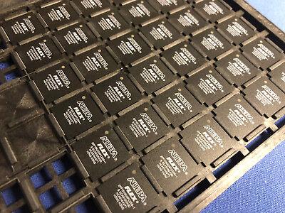Epf10k30afc256-1 Altera Bga Ic Flex Cpld Field Programmable Logic New