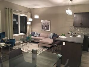 No Downpayment? Own your Leduc Townhome in 6 months