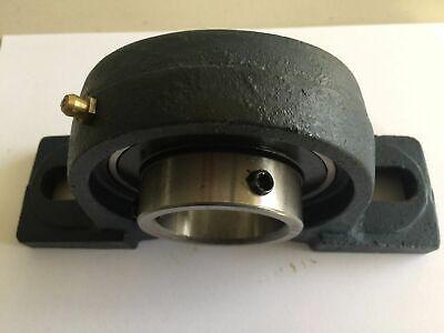2 Pcs Ucp210-30 1-78 Pillow Block Bearing