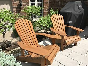 Cape Cod Chairs (2)