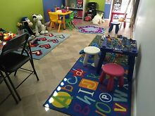 Rozet's Daycare Service Bossley Park Fairfield Area Preview