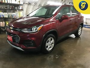 2017 Chevrolet Trax LT*AWD***Pay $68.39 Weekly with ZERO down!