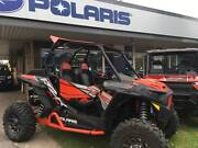 Polaris RZR XP® 1000 Turbo DYNAMIX Edition Fulham West Torrens Area Preview