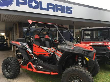 Polaris RZR XP® 1000 Turbo DYNAMIX Edition Fulham West Torrens Area Preview