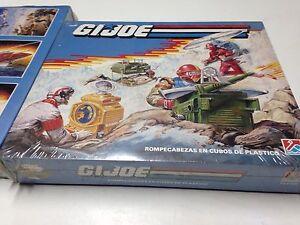 Rompecabezas-G-I-Joe-Puzzle-Anos-80