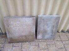 Concrete paver slabs Riverton Canning Area Preview