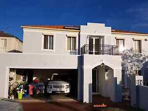 Painting services Bankstown Bankstown Area Preview