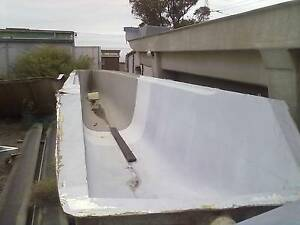 Catamaran moulds Bibra Lake Cockburn Area Preview