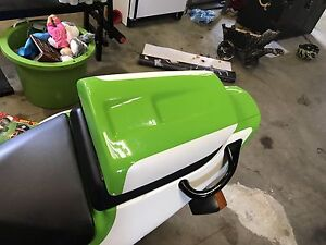 Trade or sell 1998 zx7r