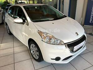 PEUGEOT 208 Active*BT*USB*Klima