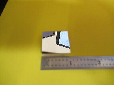 Optical Mirror 1 Square Plano Optics As Pictured Ft-6-175